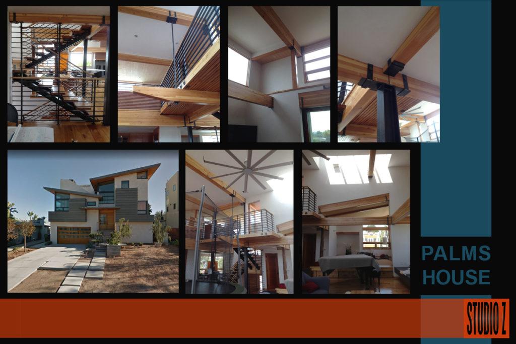 Studio Z Home Design Part - 42: Studio Z